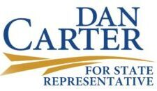 Dan Carter for State Representative – Return Dan to the Legislature - Return Dan Carter and Common Sense Leadership to the Connecticut State Legislature